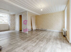 Vente Maison 5 pièces 80m² Bourg-Argental (42220) - Photo 2