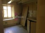 Vente Maison 4 pièces 80m² Ambert (63600) - Photo 7