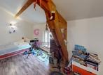 Vente Maison 4 pièces 160m² A 10 min. DE ST MAURICE EN GOURGOIS - Photo 11