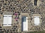 Vente Maison 3 pièces 51m² Intres (07310) - Photo 13
