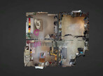 Vente Maison 7 pièces 100m² Ambert (63600) - Photo 6