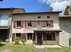 Vente Maison 3 pièces 85m² Craponne-sur-Arzon (43500) - Photo 1