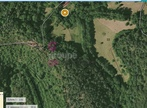 Vente Terrain 25 230m² Saint-Pal-de-Mons (43620) - Photo 1