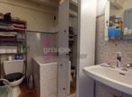 Vente Maison 4 pièces 91m² Ambert (63600) - Photo 5