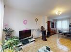Vente Maison 82m² Montbrison (42600) - Photo 5