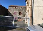 Vente Maison 114m² Saint-Jean-de-Nay (43320) - Photo 5