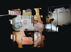 Vente Maison 5 pièces 60m² Fournols (63980) - Photo 9