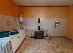 Vente Maison 7 pièces 100m² Le Chambon-sur-Lignon (43400) - Photo 17
