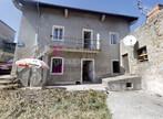 Vente Maison 6 pièces 100m² Bourg-Argental (42220) - Photo 8