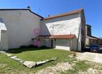 Vente Maison 6 pièces 150m² Saint-Georges-Lagricol (43500) - Photo 1