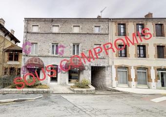 Vente Immeuble 230m² Dunières (43220) - Photo 1