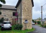 Vente Maison 2 pièces 34m² Yssingeaux (43200) - Photo 6