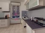 Vente Appartement 3 pièces 57m² Monistrol-sur-Loire (43120) - Photo 2