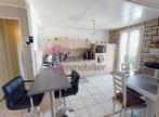 Vente Maison 110m² Coubon (43700) - Photo 2
