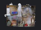Vente Maison 6 pièces 100m² Bourg-Argental (42220) - Photo 13