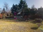 Vente Maison 5 pièces 160m² Blavozy (43700) - Photo 2
