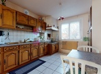 Vente Maison 6 pièces 142m² Issoire (63500) - Photo 2