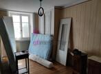 Vente Maison 6 pièces 120m² Yssingeaux (43200) - Photo 6